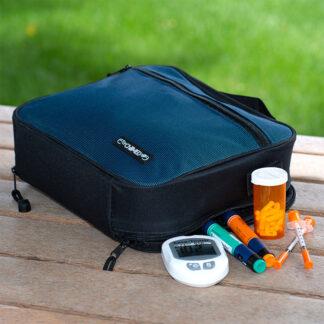 Diabetic Bag