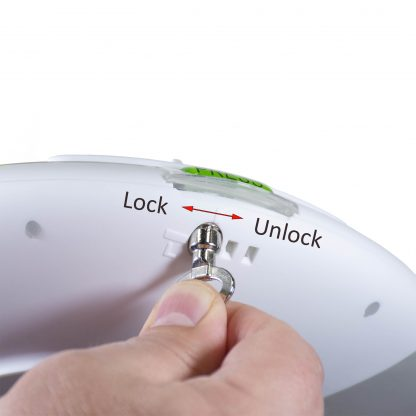 GMS10416-standard-edition-backside-lock-1-2500x2500