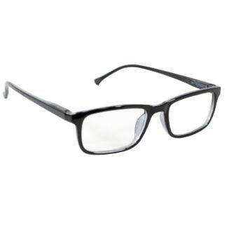 GMS Blue Light Blocking Glasses front facing