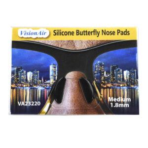 Vision Air Nose Pads