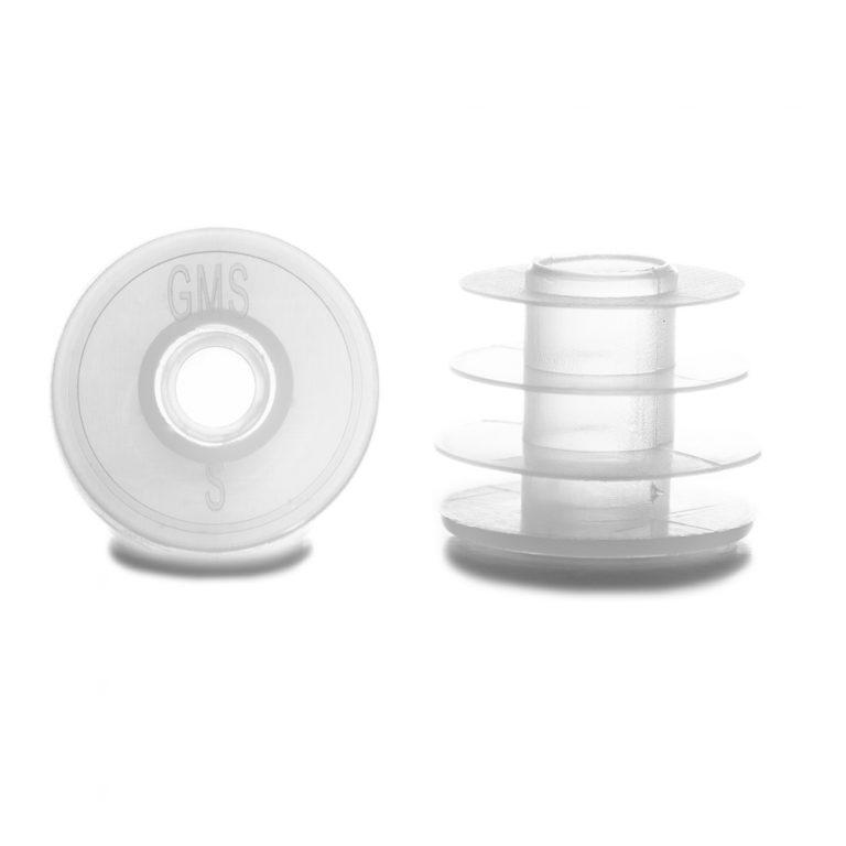 GMS Press in Bottle Adapter
