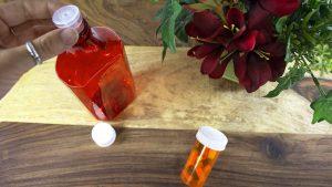 bottle adapter to prepare for flu season