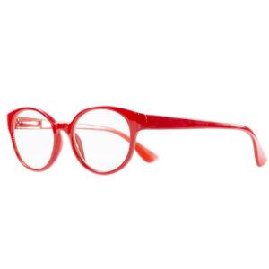 Red Blue Light Blocking Glasses
