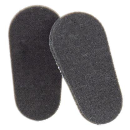 GMS Optical Soft Foam nose pads